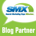 smxmun_blog_125