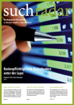 cover-apr-2009-150w