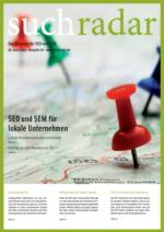 cover-jun-2009-150w