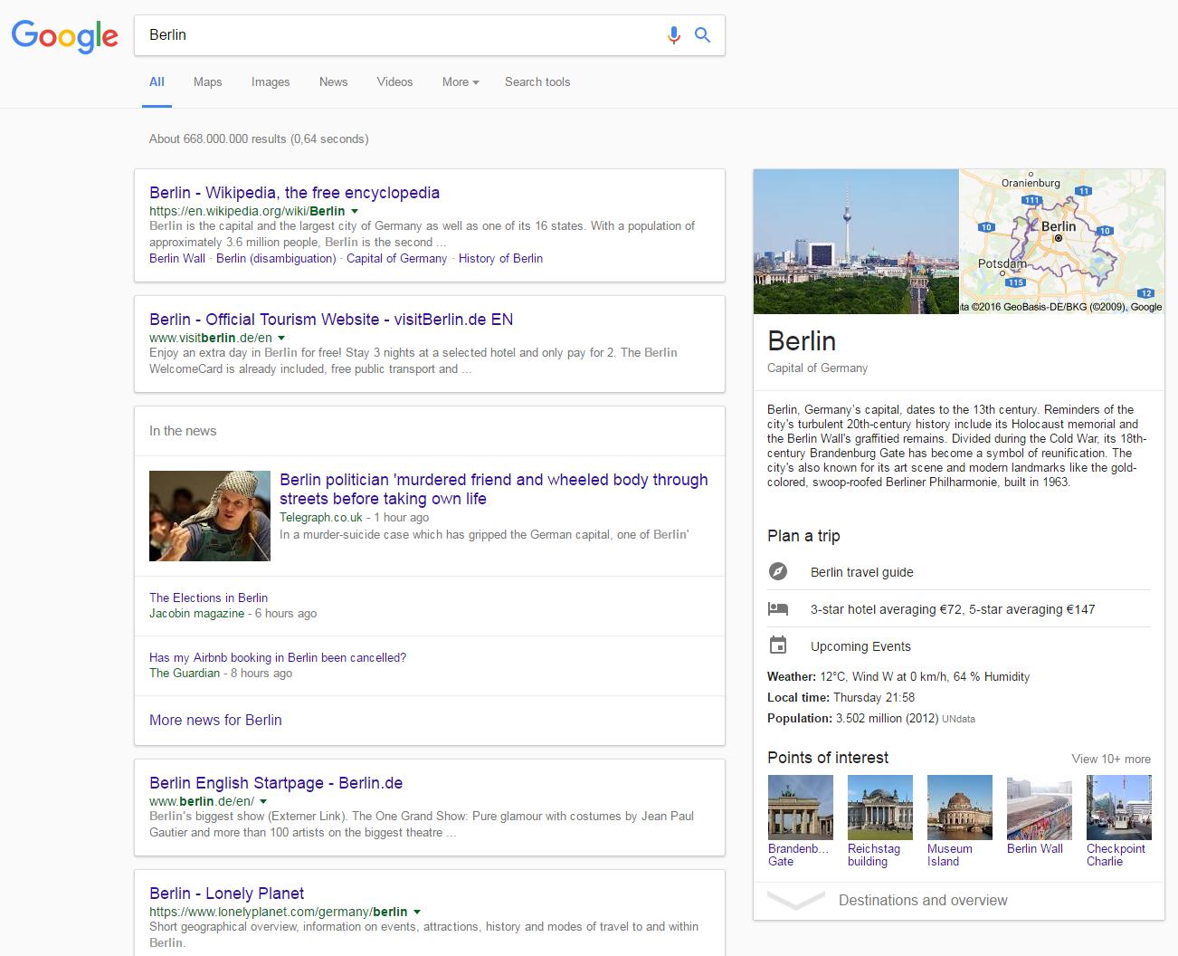 new-google-serp